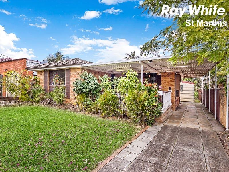 27 Austral Street, Mount Druitt, NSW 2770