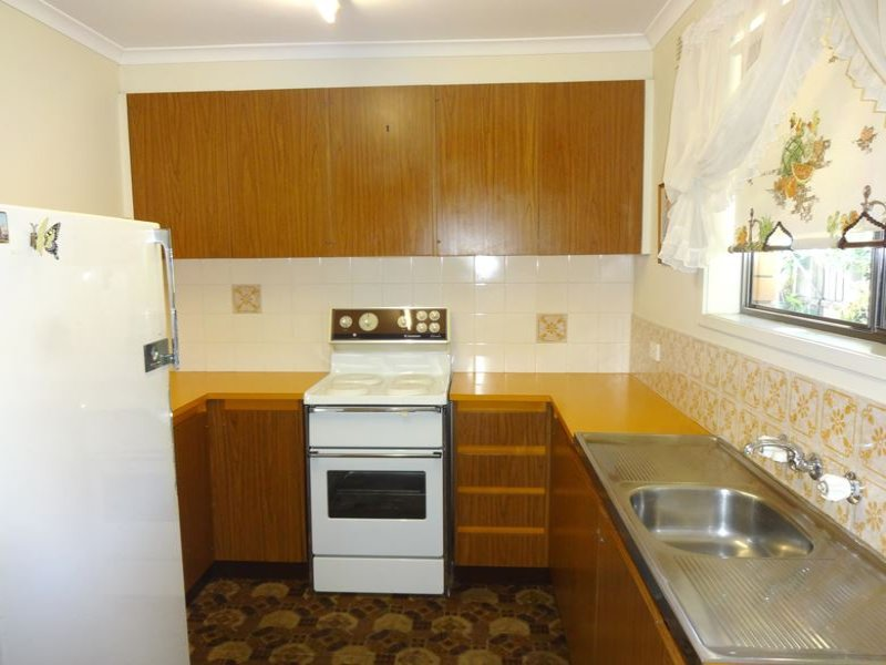 3/89 Phillipson Street, Wangaratta, Vic 3677