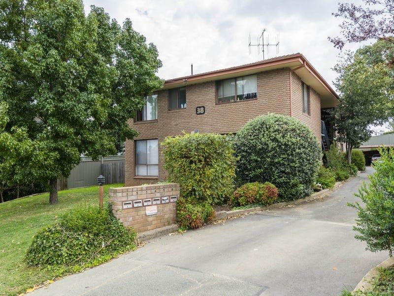 6/38 Antill Street, Queanbeyan, NSW 2620