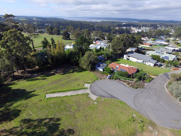 42 Russell Rise, Denmark, WA 6333