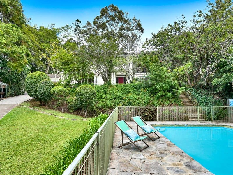 22A Mona Vale Road, Pymble, NSW 2073