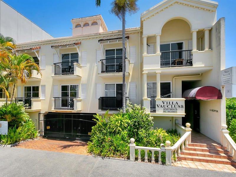 141 Grafton Street, Cairns City, Qld 4870