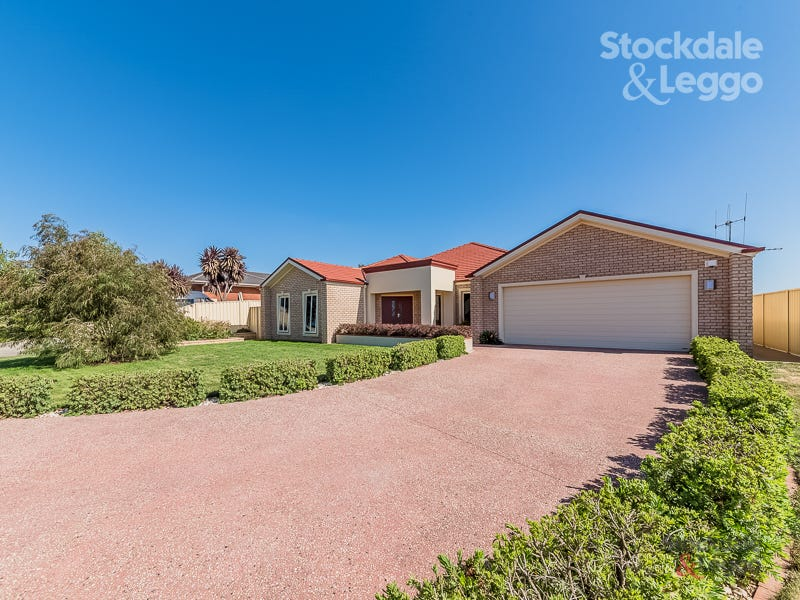 17 Eleanor Court, Leongatha, Vic 3953