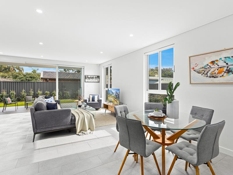 4/10 Kings Road, Brighton-Le-Sands, NSW 2216