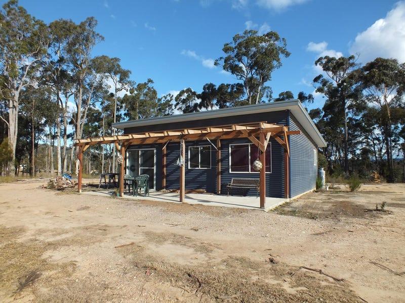 66 Old Wallagoot  Road, Kalaru, NSW 2550