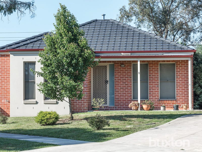 1/14 Rattray Court, Canadian, Vic 3350