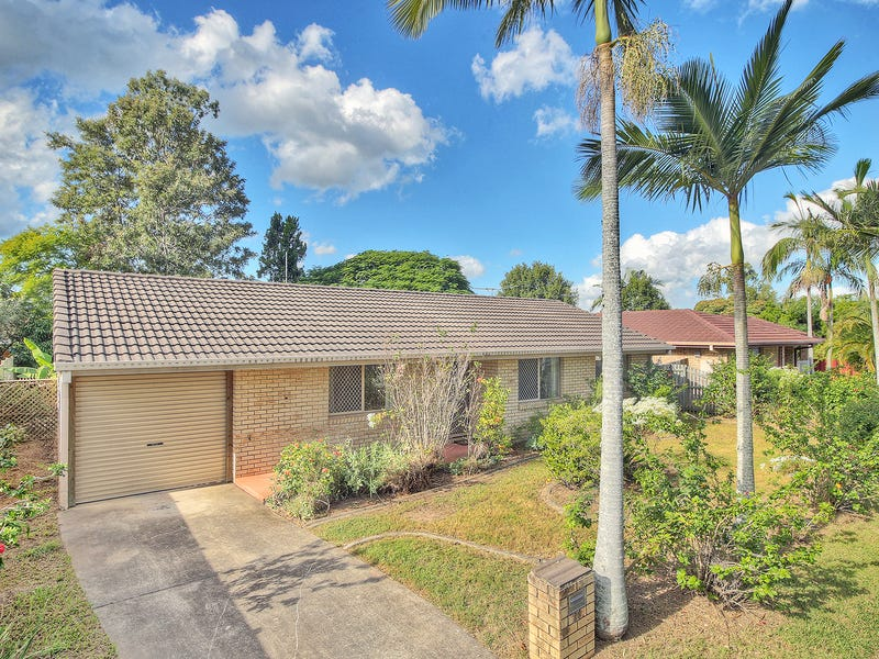 28 Torrens St, Waterford West, Qld 4133