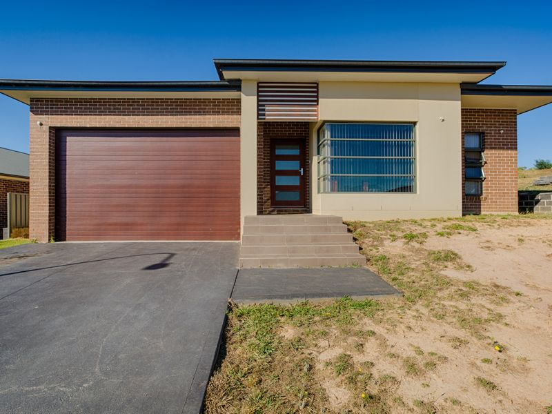16 James O'Donnell Drive, Lithgow, NSW 2790