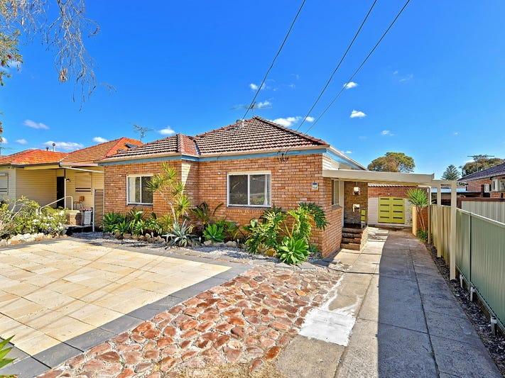 106 Auburn Road, Birrong, NSW 2143