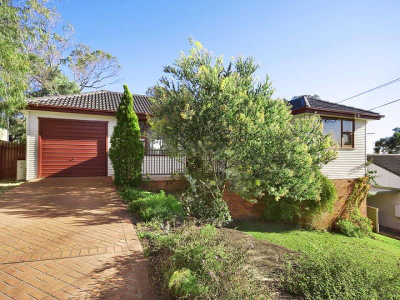 Heathcote Property Prices