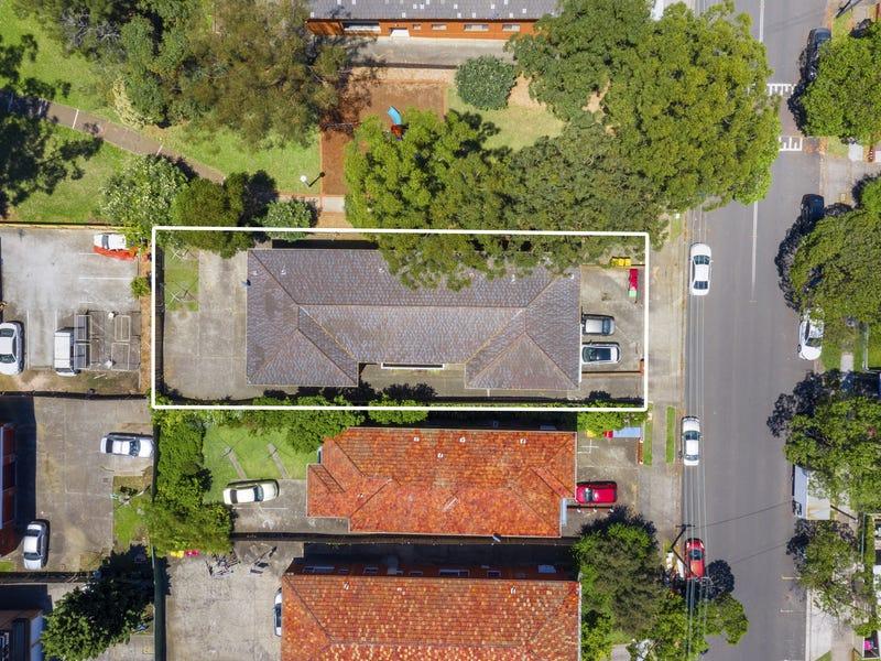 43 Hillard Street, Wiley Park, NSW 2195