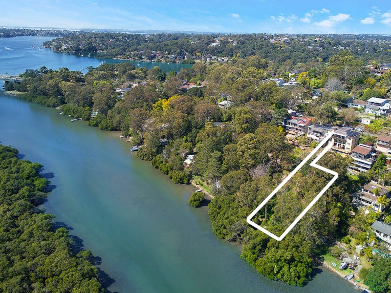 27 Central Avenue, Como, NSW 2226