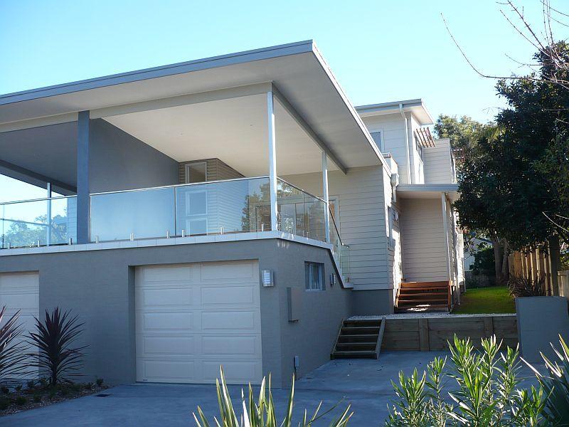 30B McIntosh Street, Shoalhaven Heads, NSW 2535