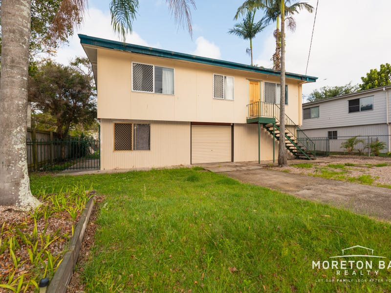34 Webster Road, Deception Bay, Qld 4508