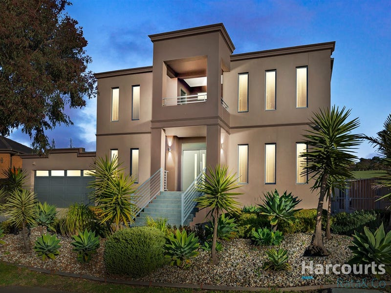 10 Petal Court, South Morang, Vic 3752
