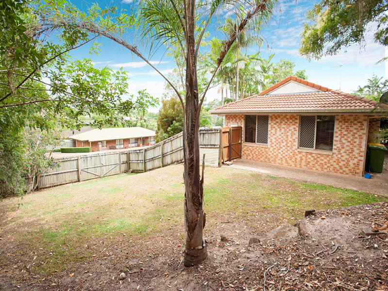 26 Pittards Road, Buderim, Qld 4556