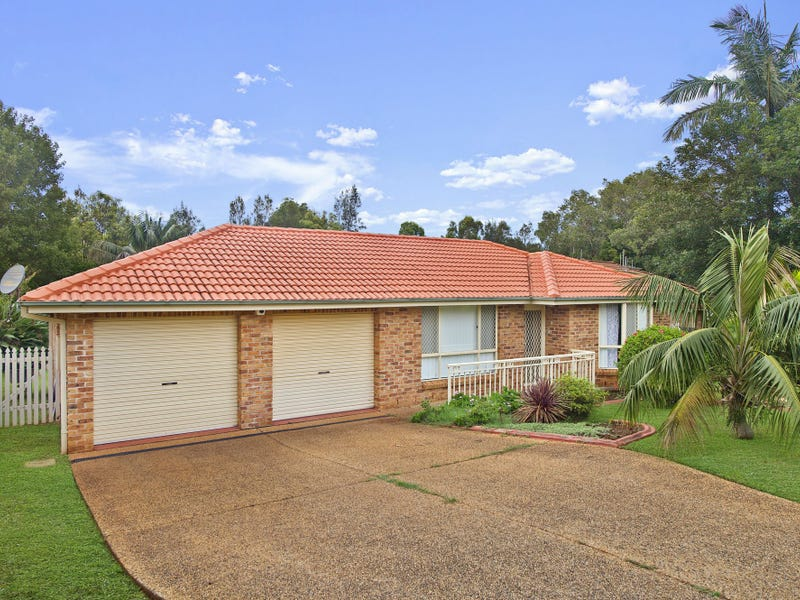 41 Rushcutter Way, Port Macquarie, NSW 2444