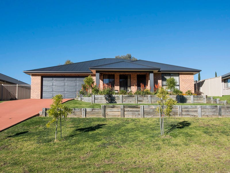 79 Henry Bayly Drive, Mudgee, NSW 2850