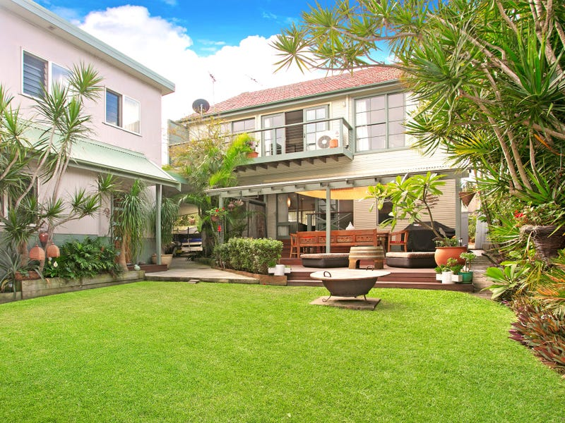 49 South Creek Road, Dee Why, NSW 2099