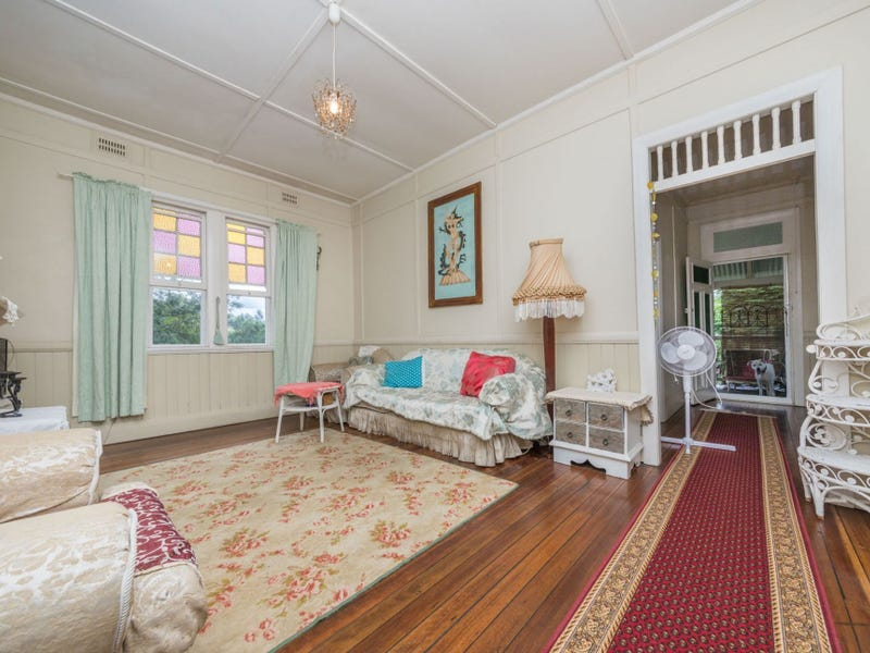 76 Bridge Street, North Lismore, NSW 2480