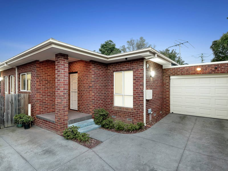 5A Amaroo Court, Box Hill North, Vic 3129