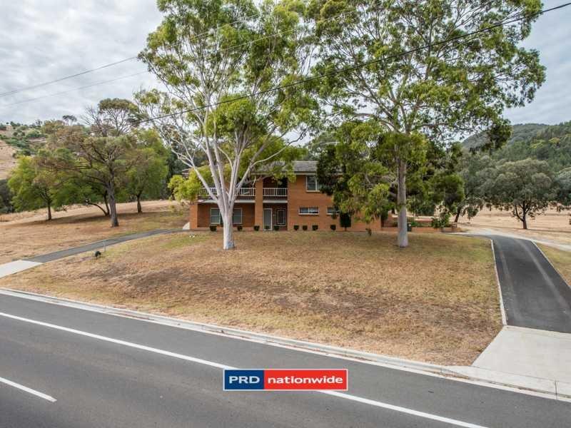 73 Daruka Road, North Tamworth, NSW 2340