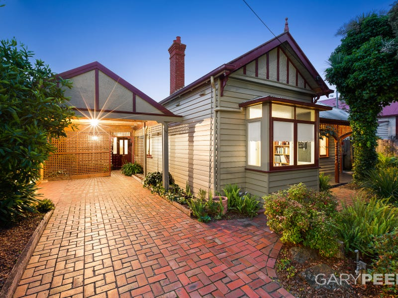 5 Heywood Street, Caulfield North, Vic 3161