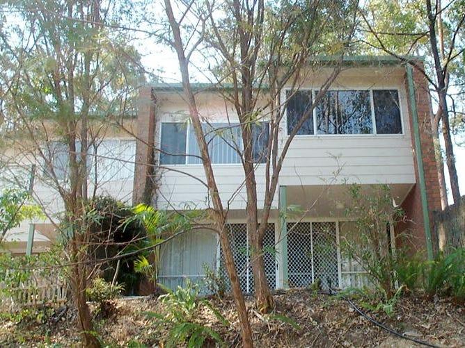 15/32 Bendena Terrace, Carina Heights, Qld 4152