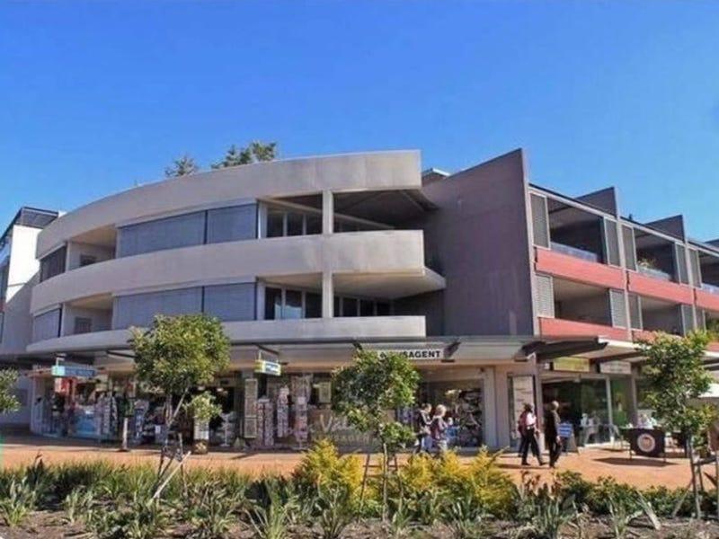 305/5 Bungan Street, Mona Vale, NSW 2103