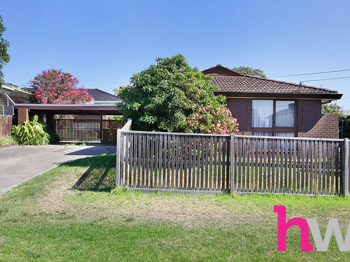 7 Gloucester Street, Grovedale, Vic 3216