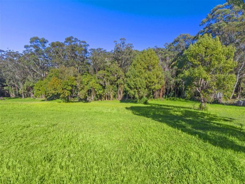 Address available on request, Glenning Valley, NSW 2261