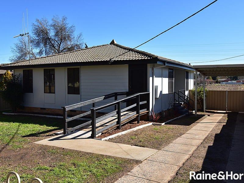 155 Spring Street, Orange, NSW 2800
