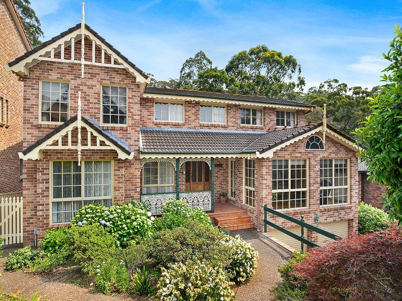 14 Howson Place, Balgownie, NSW 2519