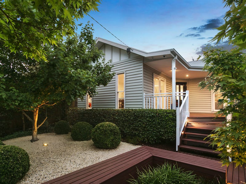 26 Monash Street, Box Hill South, Vic 3128