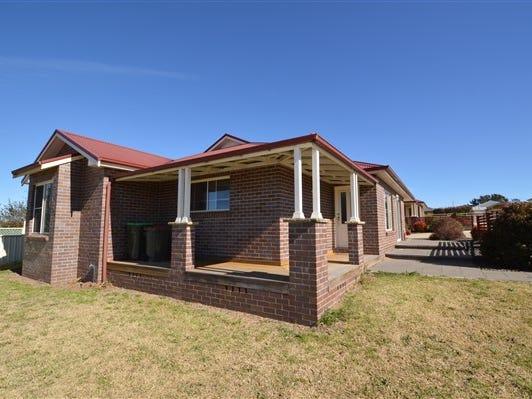 2/12 Hardinge Street, South Guyra, NSW 2365