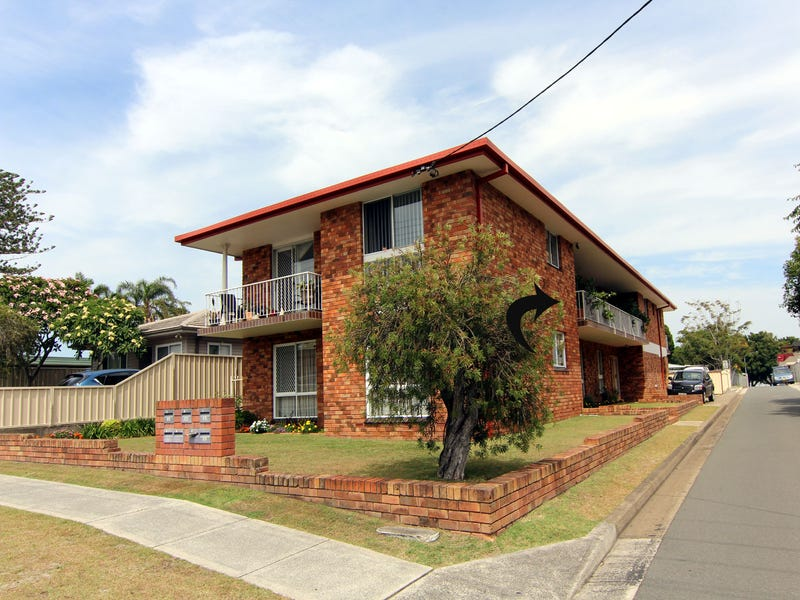 4/25 West Street, Forster, NSW 2428
