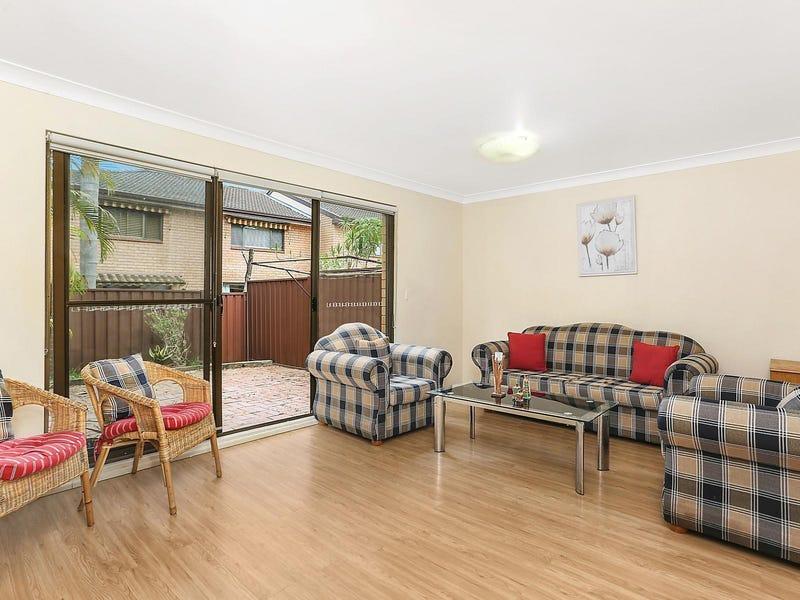 52/25 Taranto Road, Marsfield, NSW 2122
