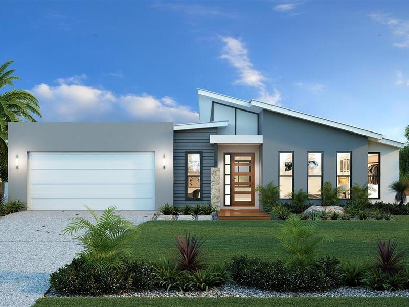 Lot 209 Azure Court, Bentley Park