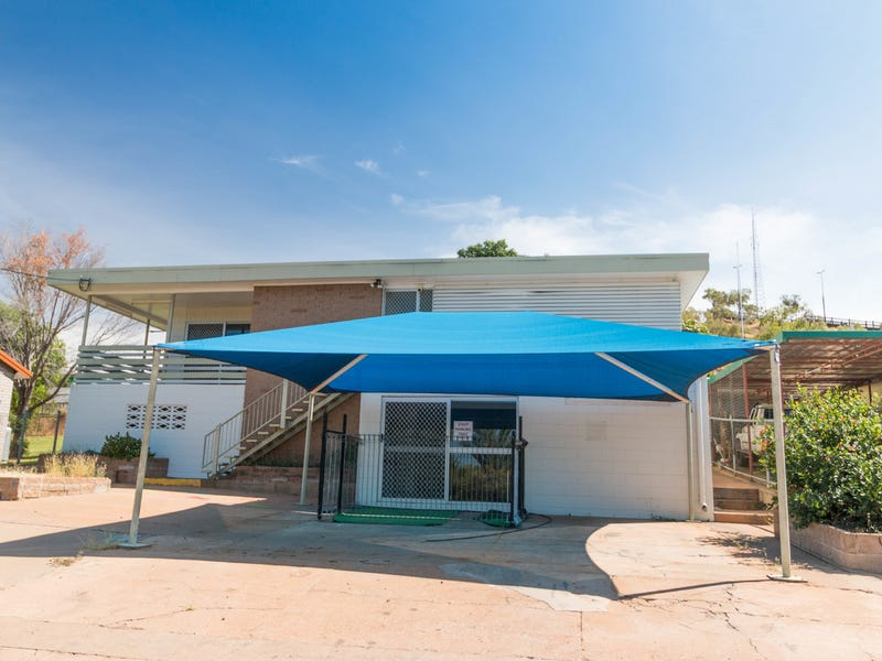 14A Hilary Street, Mount Isa, Qld 4825