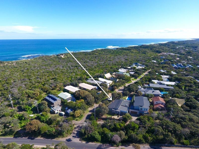 172 Canterbury Jetty Road, Blairgowrie, Vic 3942