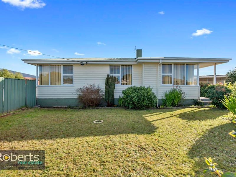 18 Raymond Avenue, Devonport, Tas 7310