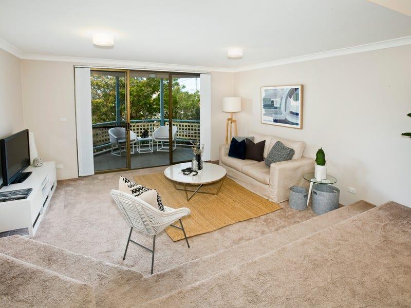 9/4-8 Edgecumbe Avenue, Coogee, NSW 2034