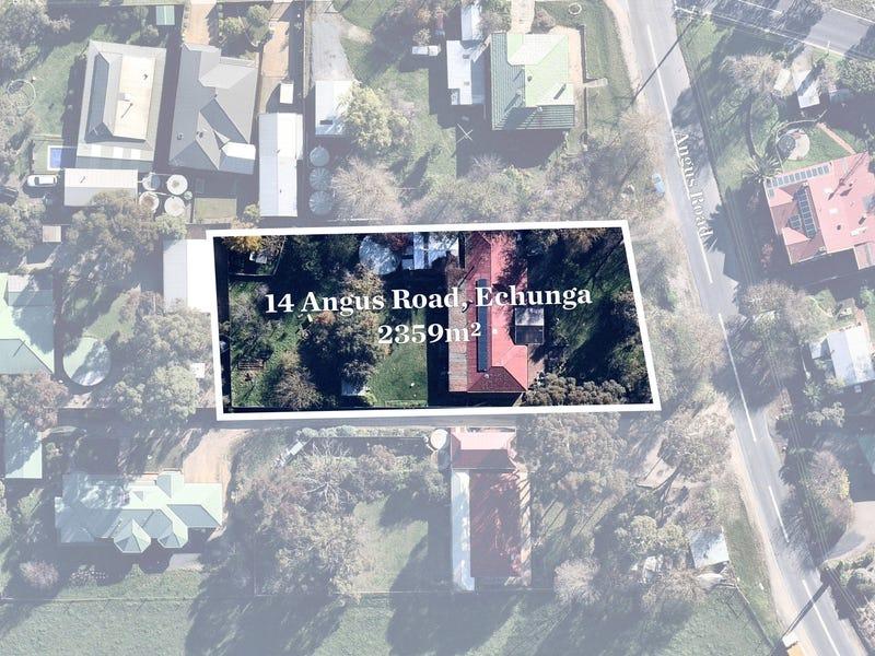 14 Angus Road, Echunga, SA 5153