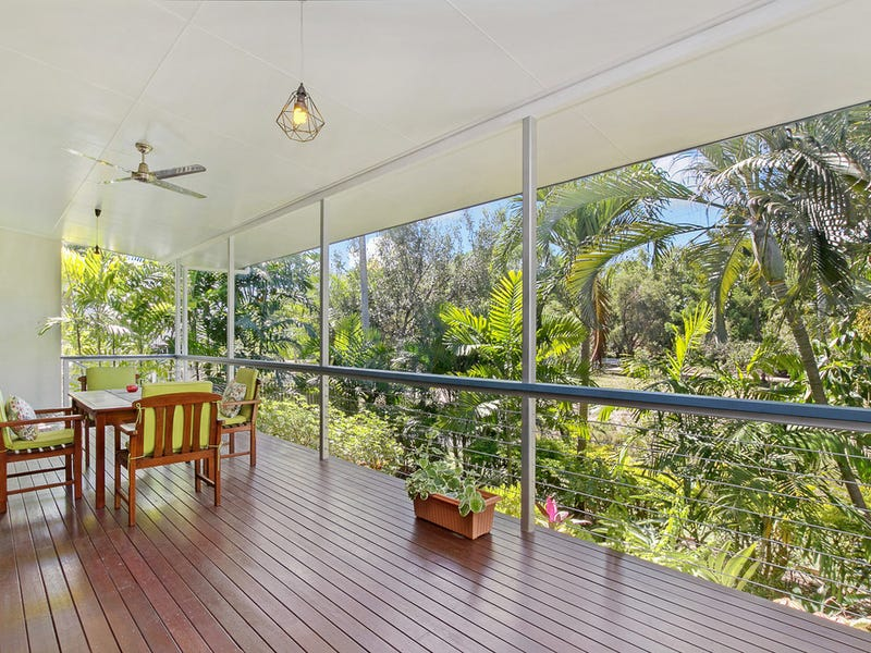 1/5 Martin Street, South Townsville, Qld 4810