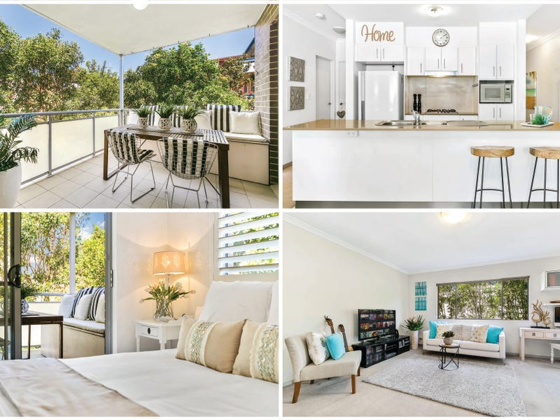 10/23-25 Westminster Avenue, Dee Why, NSW 2099