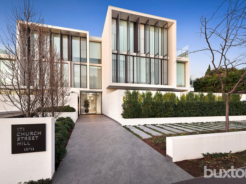 1/171 Church Street, Brighton, Vic 3186