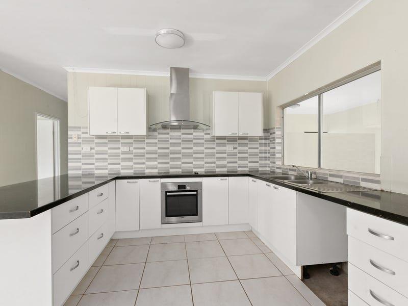 12 Butterworth Close, Gordonvale, Qld 4865