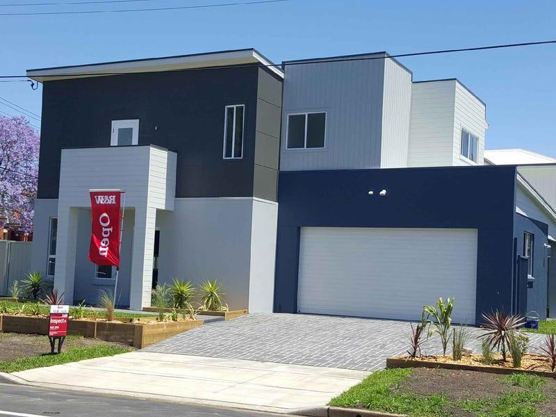 25 Robyn Street, Blacktown, NSW 2148