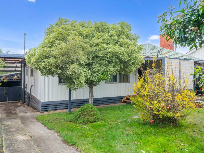 24 Lidgett Street, Bacchus Marsh, Vic 3340