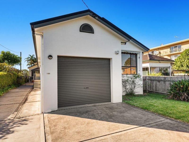 108 North Burge Road, Woy Woy, NSW 2256